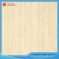Picture of Top grade polished porcelain tile,best quality with best price,strictly quality control