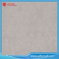 Picture of New product construction building material rustic floor tile