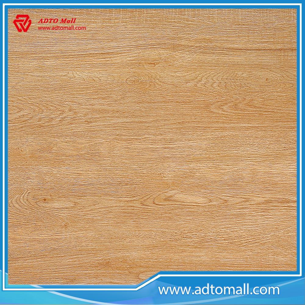 High Quality And Raw Materials Ceramic Tiles Made By High Technology