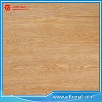 Picture of High quality and raw materials ceramic tiles made by high technology