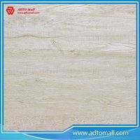 Picture of New rustic tiles has many colors and styles are available for your favorite choice