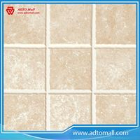 Picture of this kind of ceramic tiles easy clean easy maintenance with resonable price