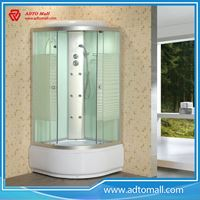 Picture of Newest models steam generator showers for showercubicle good quality