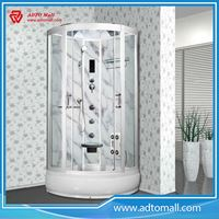 Picture of Hot selling steam shower room with direct factory price