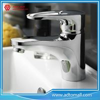 Picture of Best quality water taps with reasonable price for sanitary fittings