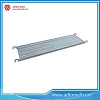 Picture of 420*45mm Catwalk with Thickness 0.9-1.5mm