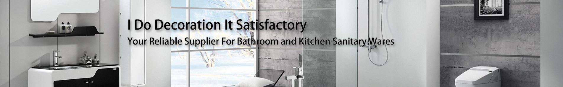 sanitary-wares