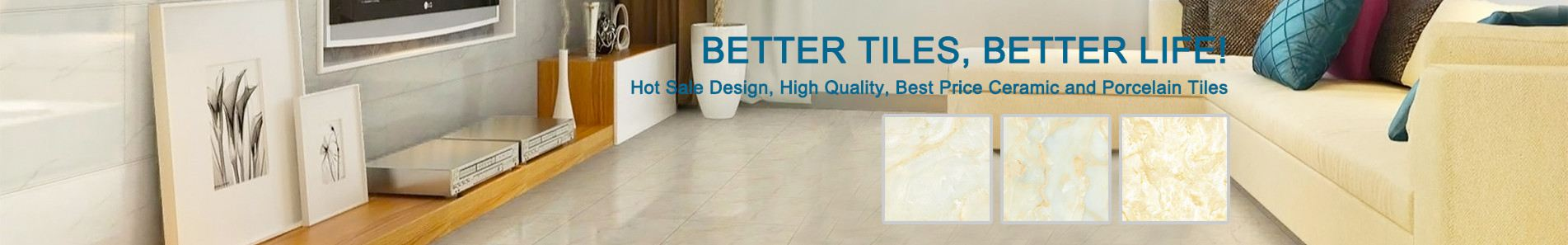 New Design Porcelain And Ceramic Tiles Best Price High Quality