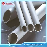 Picture of Best Seller ASTM 316L Stainless Steel Seamless Pipe Price