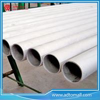 Picture of Best Stainless Steel Tube AISI 304 316 Pipe Stainless Steel