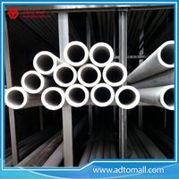 Picture of Good Price 14301 Seamless Stainless Steel Pipes 304 304L