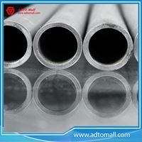 Picture of Wholesale 316L Stainless Steel Seamless Pipe Price