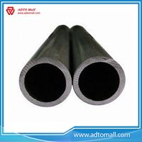 Picture of ASTM 304L Stainless Steel Tube