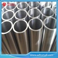 Picture of Schedule 40 Stainless Steel Pipe Factory Price
