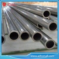 Picture of 26.9*2.0mm*0.28m 304 Welded Stainless Steel Pipe