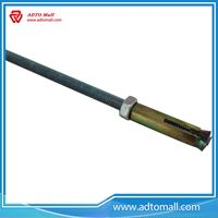 Picture of Suspended Ceiling System Deep 100mm Ceiling Channel Thread Rod