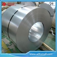 Picture of Aluminium Roofing Sheets