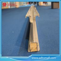 Picture of Alloy Structural Aluminum Type Beam