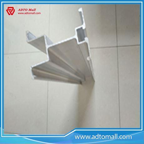 Picture of Aluminum I Beam