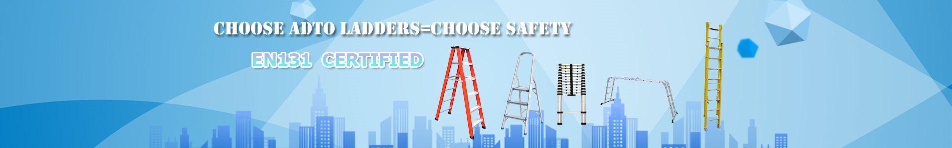 straight-ladder