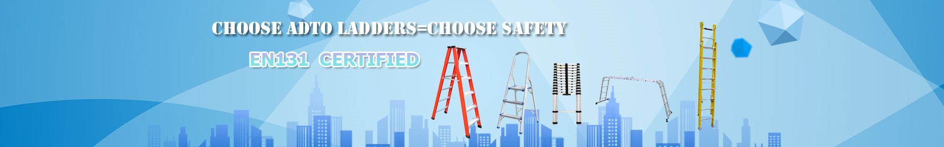 telescopic-ladder