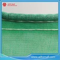 Picture of Green Construction Dust Proof Netting