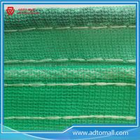 Picture of Construction Dust Proof Mesh in Sri Lanka