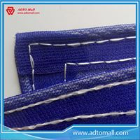 Picture of Construction Scaffolding Netting with Dust Proof