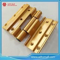 Picture of Aluminium Frame Hinges