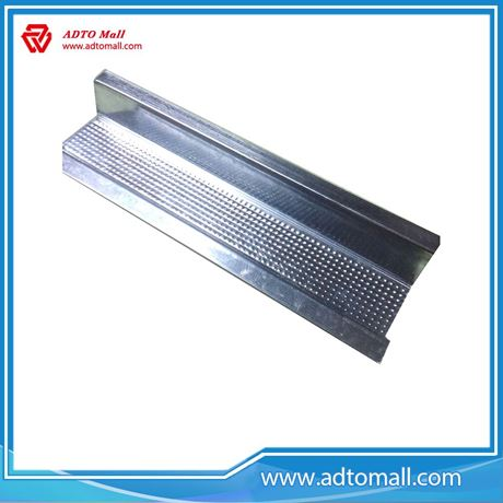 Picture of Metal ceiling system furring channel with best price