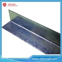 Picture of Suspended ceiling wall angle metal framing manufacturer