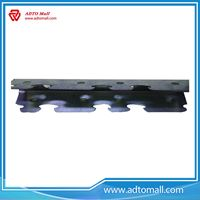 Picture of Metal suspended steel channel system ceiling carrier for Southeast Asia