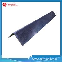 Picture of ISO certificated drywall metal studs wall angle with standard sizes
