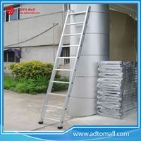 Picture of 12 Feet Straight Ladder