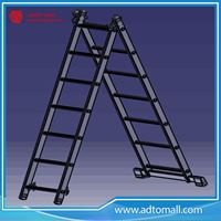 Picture of Lazada Extension Ladder