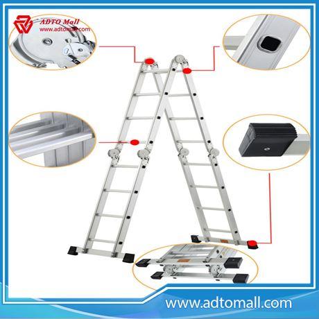 Picture of Multi Purpose Ladder for Philippine