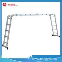 Picture of Heavy Duty Multi Purpose Ladder
