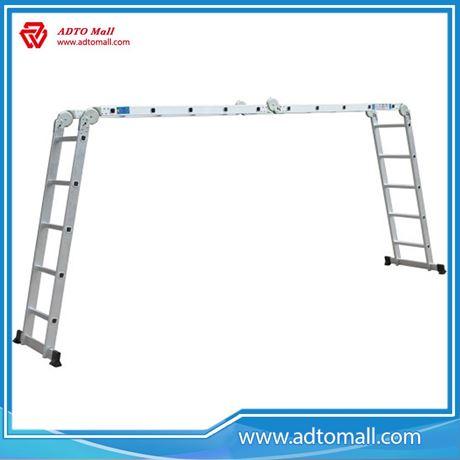 Picture of Heavy Duty Multi Purpose Ladder