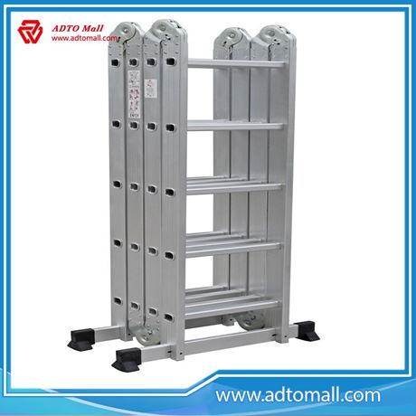 Picture of Changeable Multitask Ladder