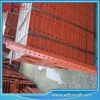 Picture of Perfect quality latest design steel formwork manufacturers in qatar