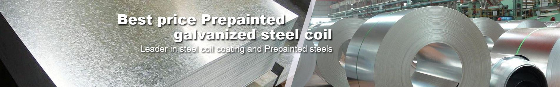 galvanized-steel-coil