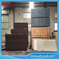 Picture of Film Faced Plywood Canada