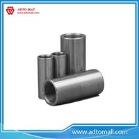 Picture of 45# Mechanical Rebar Coupler from ADTO GROUP