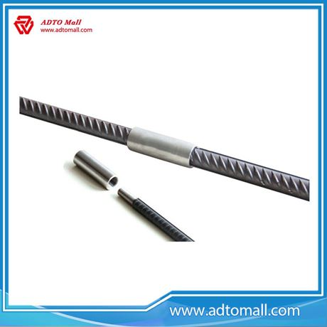 Picture of High Quality and Top Leading Conical Shaped Coupler