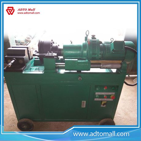 Picture of Supply Taper Threading Machine from ADTO GROUP