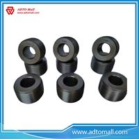 Picture of The Thread Rollers for Thread Rolling Machines