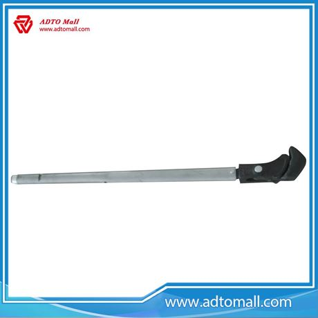 Picture of Torque Wrench for Testing Rebar Coupler