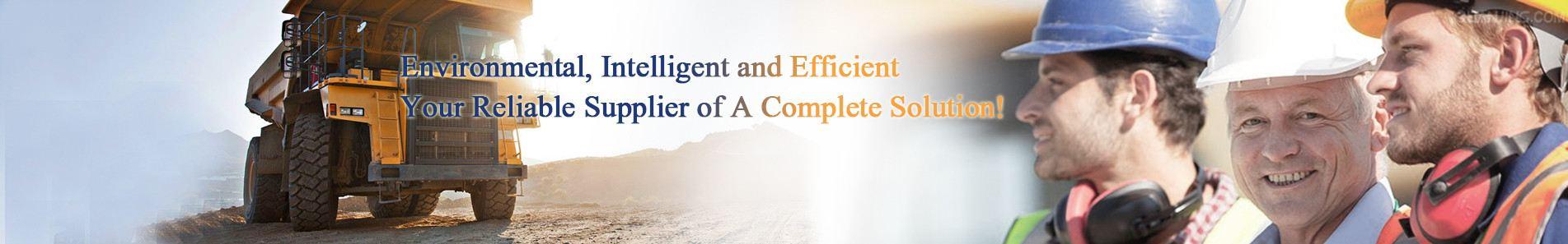 environmental-sanitation-equipment