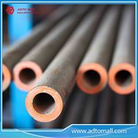 Picture of Seamless Steel Pipe