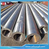 Picture of Seamless Steel Boiler Tube